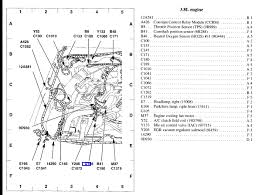 2001 mustang fuel pump wiring diagram 2001 image what is the fuel pump relay location 2002 ford mustang v6 on 2001 mustang fuel pump