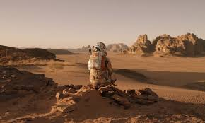 nasa s degree view of mars is why vr is the future
