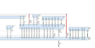 lighting contactor wiring diagram lighting image asco lighting contactor wiring diagram solidfonts on lighting contactor wiring diagram