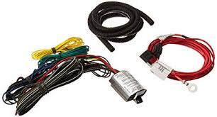 amazon com ford genuine dt4z 15a416 a trailer hitch wiring harness image unavailable