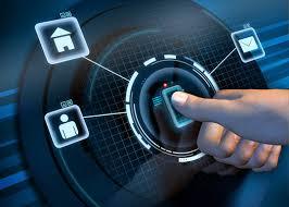 فناوری در کسب و کار الکترونیکی،technology in  e-business