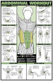 135 Best Mens Health Fitness Images Mens Health
