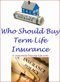 Aaa Term Life Insurance Aaa Insurance Quote California Beautiful Aaa Insurance Quote Cool