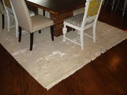 this room board rug is called shadow and i might have used the word mottled in trying to describe it to romy over the phone and yet she still came