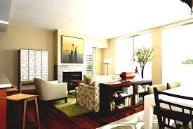 Small Living Room Decorating On A Budget Fascinating Interior Design Small Living Room Decorating Ideas On