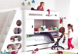 bunk bed with slide and desk. Delighful Desk Child Bunk Bed With Slide Beds For Inspirations Kids  Throughout Bunk Bed With Slide And Desk