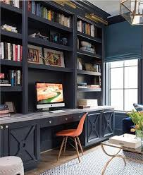 home office den ideas. Best 25 Office Den Ideas On Pinterest Doors Room Bookshelves For Home | 640 X 780 F