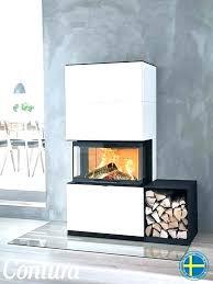 fireplace box insert wood burning fireplace box insert ammo stove cast iron stoves electric fireplace box