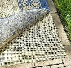 are rug pads necessary premium outdoor rug pad home depot rug pads 8 x 10 are rug pads necessary