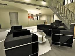 3d architektur designer home design magazine www memoriauitoto com