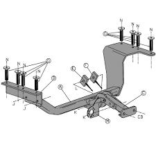 4x4 Wiring Diagram