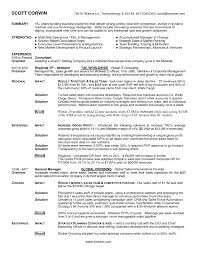 Advertising Account Manager Resume Advertising Account Manager Resume Example Traffic Sample Cv Sales 13