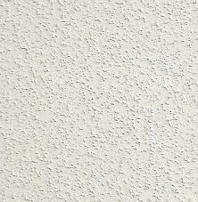 Merlex Stucco Agate Stucco Colors Interior Paint Colors