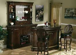 at home bar furniture. Indoor Bars For Home Furniture Bar Best Ideas About On Contemporary . At W