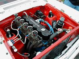 top 10 engines of all time ( 4) ford 300 i6 onallcylinders  at 93 Ford F150 302 Engine Overdrive Wire Diagram To Transmission