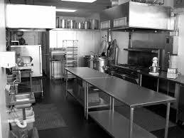 Design A Commercial Kitchen Bakery Kitchen Design Bakery Kitchen Design Commercial Kitchen