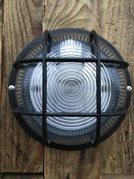 Buitenlamp Wand Of Plafond Lamp Bulkhead Light Countryclassicdesigneu