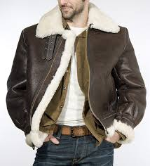 cole haan men s leather aviator jacket by cole haan 8 00 prime some sizes colors are prime eligible free on orders over