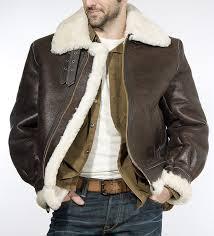 a 2 jacket wikipedia the free