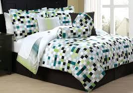 full size of stylish bedding sets teenage boy cool polyester teen designs crib amazing brilliant boys