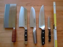 kitchen knife set vs individual kitchen knives 2018