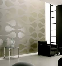 Small Picture designer wallpaper uk dining Pinterest Designer wallpaper uk