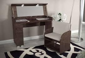 Leather Bedroom Chairs Prestige Classic Modern Bedrooms Bedroom Furniture