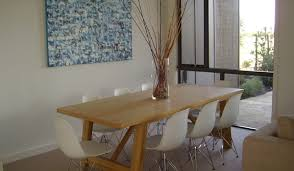 living edge furniture rental. Contact Living Edge Furniture Rental To Find Out How We Can Assist You. I