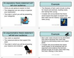 critical thinking in essay healthcare administration