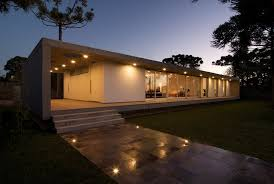 modern architectural lighting. commercial outdoor lighting model ideas with cool architectural as your family home modern c