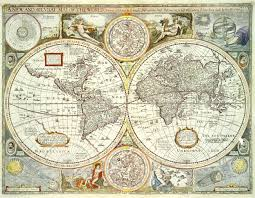 world map area rug floor mike portfolio inspiring ideas circo for in