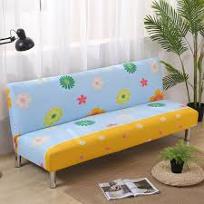 polyester fiber couch. Perfect Fiber Flexible Stretch Home Hotel Sofa Cover Big Elasticity Couch Cover Solid Sofa  Machine Washable Polyester Fiber Inside Fiber
