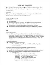 animal abuse in circuses essay topics coursework how to write  circus animals and abuse essay topics