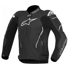 alpinestars atem leather jacket alpinestars atem 10