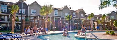 Willowbend Lake  EveryAptMapped  Baton Rouge LA Apartments1 Bedroom Apts In Baton Rouge La