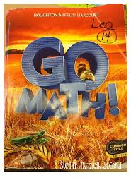 9  go math answers 5th grade   media resumed likewise 5th Grade Go Math Worksheets With Answer Key   worksheet ex le together with Lesson 6 5 Video Answer Key   Math   ShowMe in addition 5th Grade Go Math 11 3   YouTube moreover  additionally Go Math Chapter 3 Practice Book   Mr  Monteleone's 5th Grade Class furthermore GO Math  Elementary and Middle School Math Curriculums in addition Shop Now besides Go Math lesson 7 1 4th grade   YouTube together with ShowMe   mid chapter checkpoint go math grade 4 besides What Is Your Experience With  mon Core Math    deutsch29. on go math worksheets grade 7