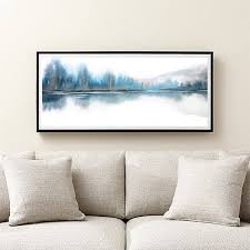 on extra large wall art teal with extra large wall art teal blue grey white art horizontal