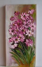beautiful paintings of flowers 0281