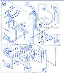 holden alternator wiring diagram holden wiring diagrams bayliner capri ls 2000 wire fuse box diagram holden alternator
