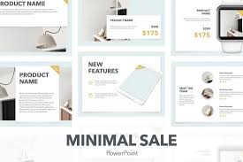 graphic design powerpoint templates 50 best powerpoint templates of 2019 design shack