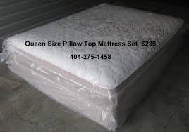 Speedy Mattress of Atlanta Great Mattresses for Great Prices