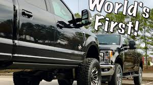 2018 ford dually black. Modren Ford For 2018 Ford Dually Black O
