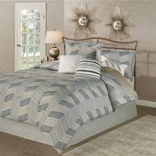 bedding grey and gold bedding peach coloured duvet covers rose gold twin bedding donna karan bedding
