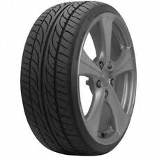 <b>Dunlop 215/50</b>/R17 Car and Truck Tyres for sale | Shop with ...