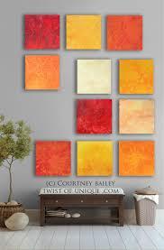 Unique Wall Colors 35 Best Paint Images On Pinterest Colors Wall Colors And Painting