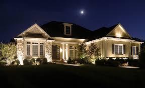 house lighting ideas. Exterior Lighting House Ideas I