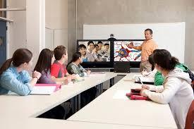 Vtc Telepresence Video Conferencing Video Teleconferencing