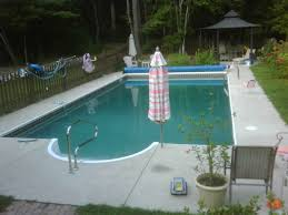 simple inground pool designs. shellie r thompson has 0 subscribed credited from tovtovcom simple rectangular small inground pools pool designs