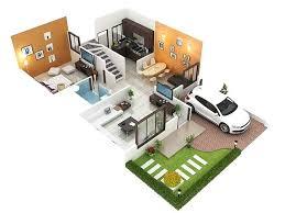 30 40 house plan duplex house plans home design 30 40 duplex house plans west facing