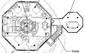 Tree House Building Plans TREE HOUSE FLOOR PLANS House Design